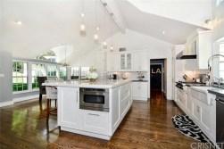 calvin-kitchen