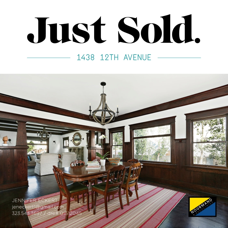 1438_12th_Ave_Sold_IG
